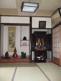chiji02_zoom
