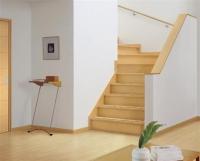 階段材 手すり材