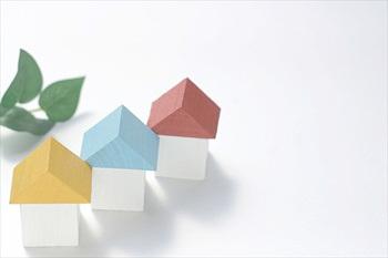 住宅診断の相場(新築建売・中古住宅)
