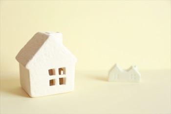 中古住宅の購入は新築住宅を購入する時よりも不安要素が多い
