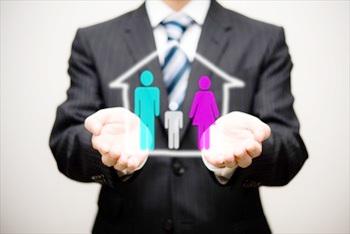新築住宅の建売・リフォームならアシュア住宅診断をご利用下さい
