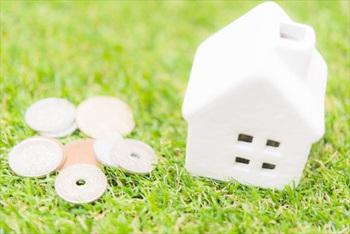 埼玉で住宅検査を受けるメリット(新築の一戸建てやマンション・中古住宅)